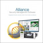 Alliance - Securpiai Impianti